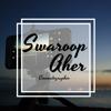 Swaroop Aher