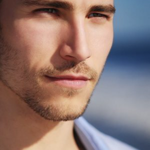 Profile picture for Karl E Landler