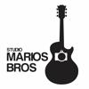 Studio Marios Bros