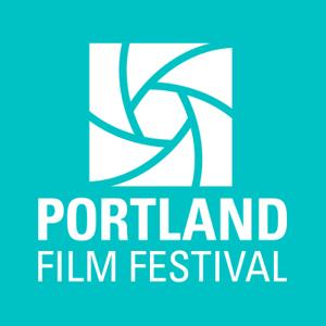 Profile picture for Portland Film Festival