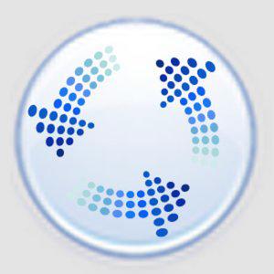 Profile picture for Transfer Center