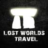 Lost Worlds Travel