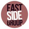 East Side Group