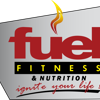 Fuel Fitness & Nutrition, Inc