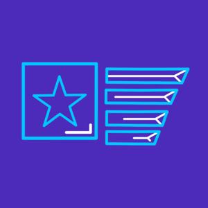 Profile picture for STATE DESIGN