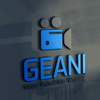 Geani video production