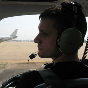 Profile picture for Andrew Golikov