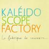Kaleidoscope Factory