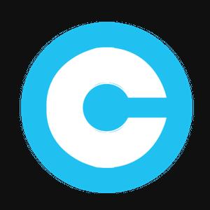 Profile picture for Cokesbury UMC