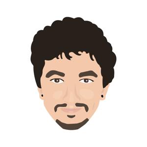 Profile picture for Leandro de Carvalho