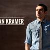 Ryan Kramer