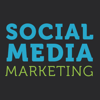 Social Media Marketing Nottinghm