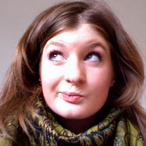Profile picture for Louise Ramsay