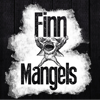 Finn H. Mangels