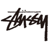 stussy_japan