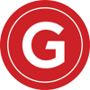 Girardo & Co.