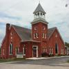 Dubs Church