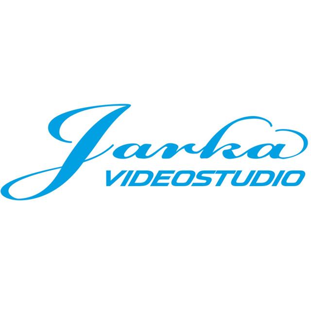 3360fe99aa9a Roman Gabaš videostudio Jarka on Vimeo