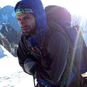 Profile picture for Matthias Aberer