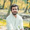 Usman Zubair