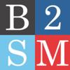 B2SM | Stephan Tschierschwitz