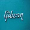 Gibson Pickett