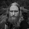 Magnús Elvar Jónsson
