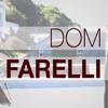 Dom Farelli