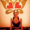 Ashley Cummings Yoga/ Agni Yoga