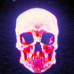 Profile picture for Dza