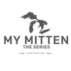 My Mitten: The Series