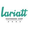 Lariatt Skate Shop