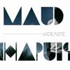 Maud chapuis (Mdc2prod)