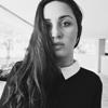 Nathalia Greghi