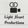 Light Heart Productions
