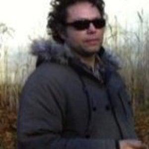 Profile picture for Alvin Case