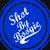 ShotByBoogie