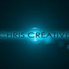 Chris Créative