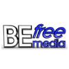 Be Free Media