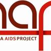 Nebraska AIDS Project