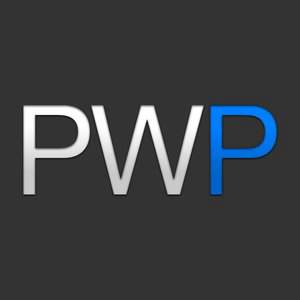 Profile picture for PeterWPresents