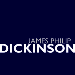Profile picture for James Dickinson