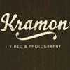 kramon