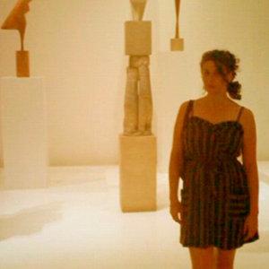 Profile picture for melissa gorman