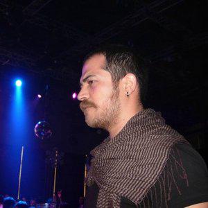 Profile picture for gazanfer gungor