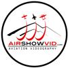 AIRSHOWVID.COM