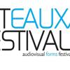 Plateaux Festival