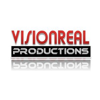 VISIONREAL Productions