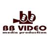 bbvideo