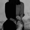Mønica Ferreira